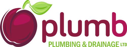 Plumb Plumbing & Drainage