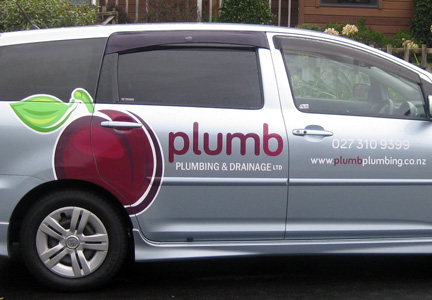 Plumbing & Drainage Solutions