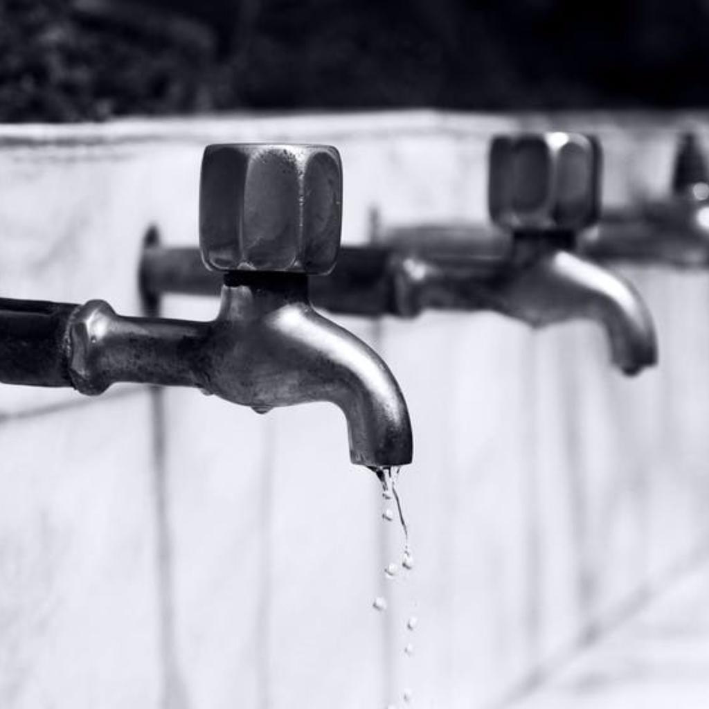 Plumb Plumbing & Drainage | Plumber Wellington NZ